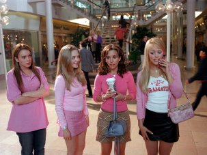 So fetch: straight films, queer appeal - image