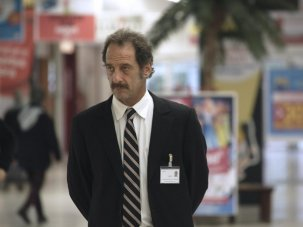 Film of the week: The Measure of a Man - image