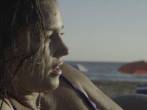 Mektoub, My Love:Canto Uno review – Abdellatif Kechiche's deep pleasure plunge - image