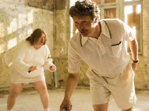 Three to see at LFF 2015 if you like... Scandinavian films - image