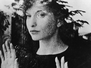 Maya Deren: seven films that guarantee her legend - image