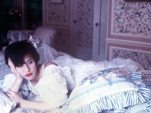 Where to begin with Whit Stillman - image
