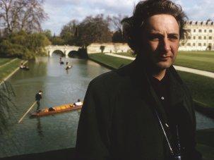 Michael Winner 1935-2013 - image
