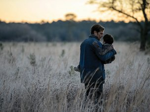 Film of the week: Midnight Special - image