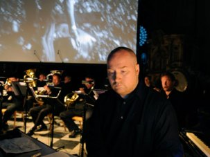 Muck and brass:  Bill Morrison and Jóhann Jóhannsson on The Miners' Hymns - image