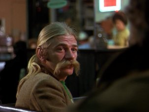 Seymour Cassel (1935-2019) – Five films to remember him by - image