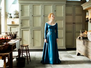 Film of the week: Miss Julie - image