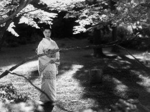 Kenji Mizoguchi: 10 essential films - image