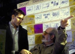 12 masterful Brian De Palma set-pieces