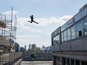 Mission: Impossible stunts – ranked for danger - image