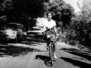Bernadette Lafont, 1938-2013 - image