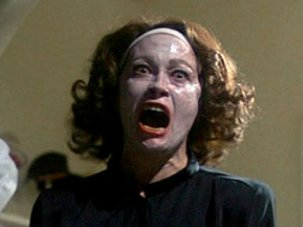 In defence of Mommie Dearest