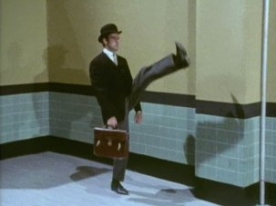 Monty Python: The 10 funniest sketches - image