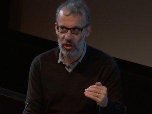 Video: David Schneider on Monty Python's Life of Brian - image