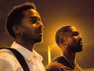 Six films you should watch before you see Moonlight - image