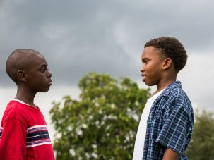 Film of the week: Moonlight, a prism of repression and desire, awash in poetry - image