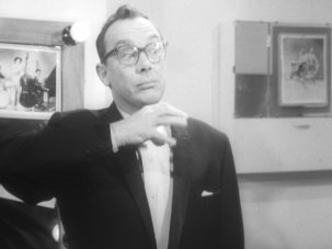Rediscovered Morecambe & Wise drink-drive ad now free to view