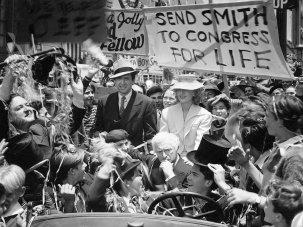 Frank Capra: 10 essential films - image