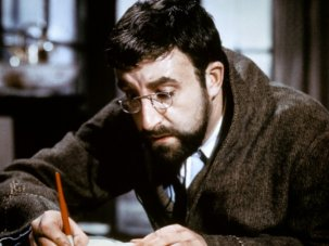 'Lost' Peter Sellers classic chosen by British public to be digitised - image