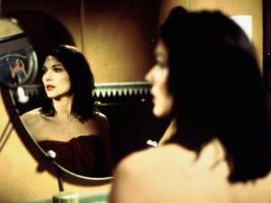 Lynch told me to imagine a dark cloud following me – Laura Harring returns to Mulholland Dr. - image
