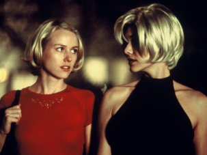 Mulholland Dr. – five films that haunt David Lynch's cryptic masterpiece - image
