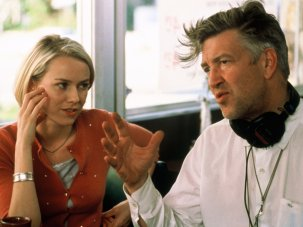 Where to begin with David Lynch - image