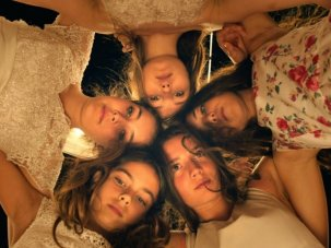10 great films about sisters - image