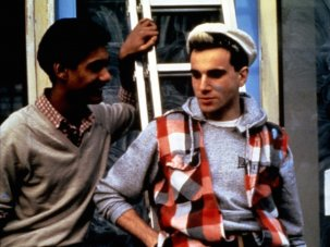 BFI marks 50th anniversary of landmark in LGBT rights with major film and TV programme - image