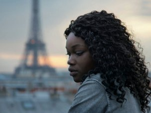 Three to see at LFF 2014 if you like ... French cinema - image