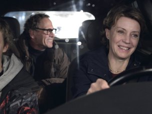 Film of the week: Mia Madre - image