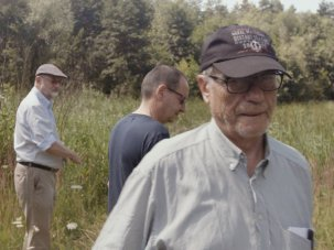 My Nazi Legacy: revisiting the sins of our fathers - image