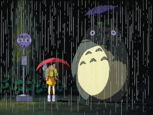 Studio Ghibli: five essential films - image