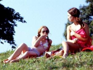 10 great summer films - image