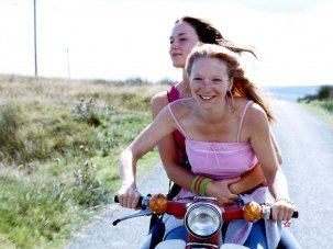 10 great British summer films - image
