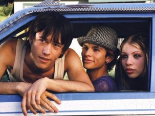 BFI Recommends: Mysterious Skin