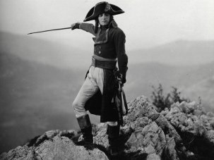 Napoleon: 10 unmissable highlights from Abel Gance's five-and-a-half-hour masterpiece - image