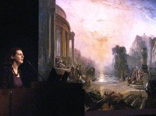 Film of the week: National Gallery - image