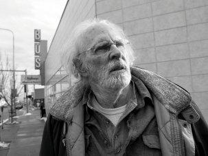 Film of the week: Nebraska - image