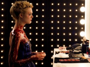 The Neon Demon – first look