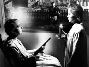 10 great southern gothic films - image