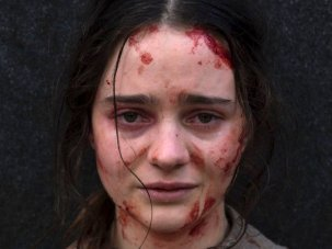 The Nightingale first look: a bloody song of freedom from Australia's colonial violators