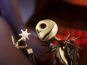 10 great Christmas musicals - image