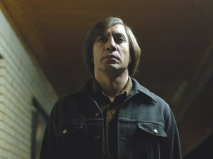 Five films to watch if you love No Country for Old Men - image