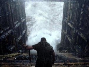 Film of the week: Noah - image