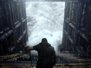 Film of the week: Noah - image