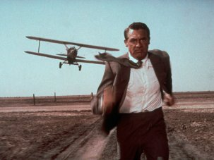 10 great chase films - image
