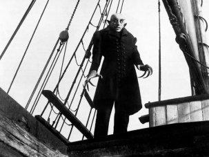 Where to begin with F.W. Murnau - image