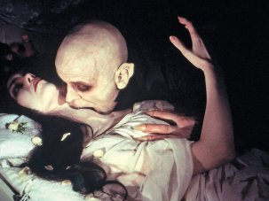10 great horror remakes - image