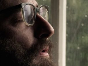 Notes on Blindness: 'There's something paradoxical about a film about blindness' - image