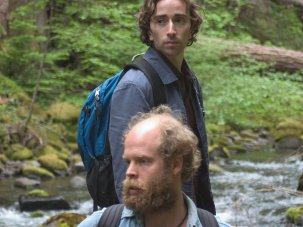 Where to begin with Kelly Reichardt - image